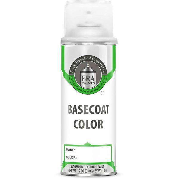Automotive Spray Paint