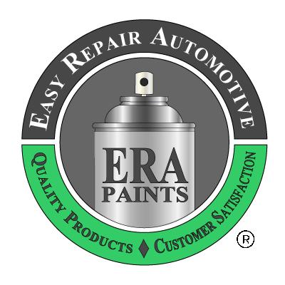 ERA Paints Logo