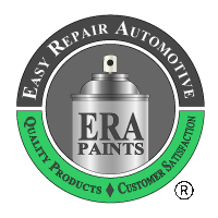 ERA Paints Logo