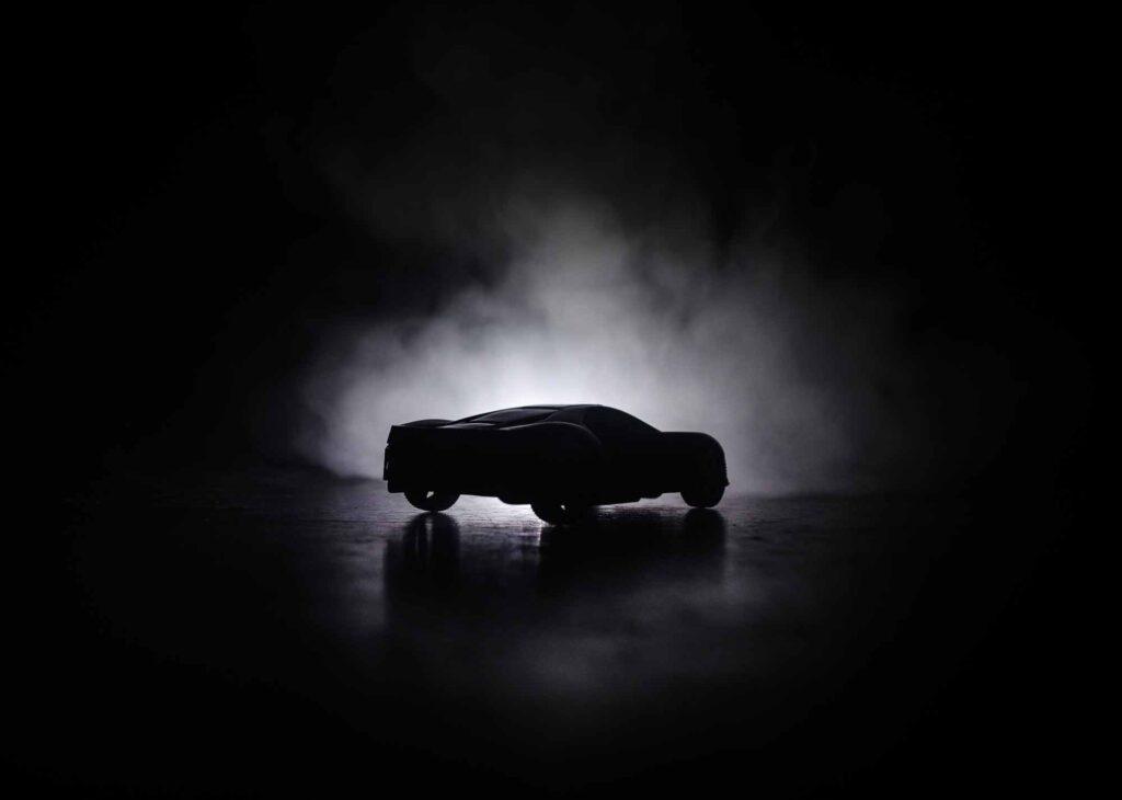 Jaguar Automotive Touch Up Paint