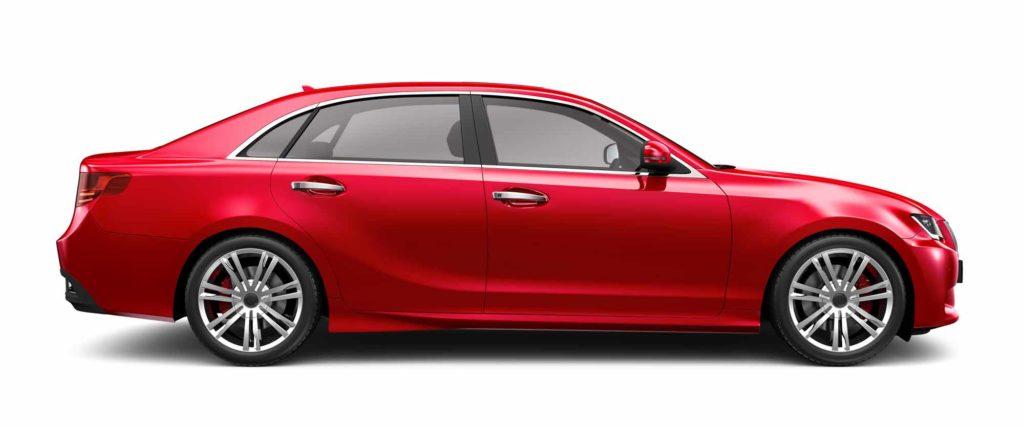 Lexus Paint Code