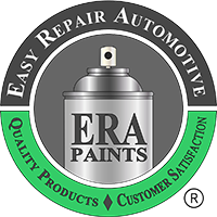 Era Paints